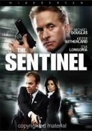 Sentinel, The (Widescreen) Movie