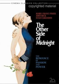 Other Side Of Midnight, The Movie