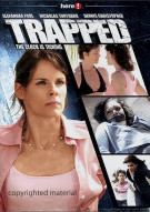 Trapped Movie