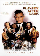 Playboy After Dark: Collection Two Movie
