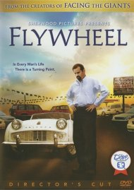 Flywheel Movie