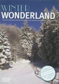 Winter Wonderland Movie