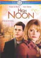 High Noon (2009) Movie