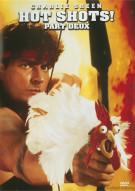 Hot Shots! Part Deux (Repackaged) Movie