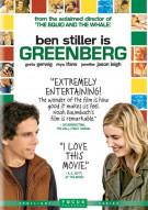 Greenberg Movie