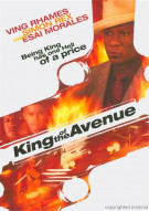 King Of The Avenue Movie