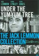 Under The Yum Yum Tree Movie