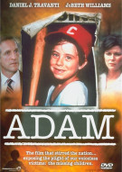 Adam Movie