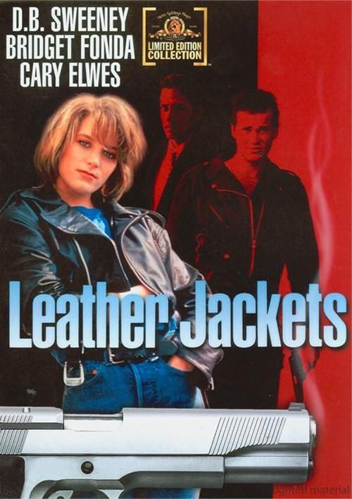 Leather Jackets Movie