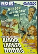 Behind Locked Doors Movie