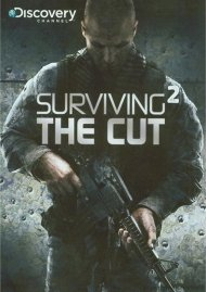 Surviving The Cut: Season Two Movie