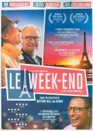 Week-End, Le Movie