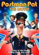 Postman Pat: The Movie Movie