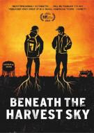 Beneath The Harvest Sky Movie