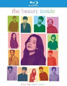 Beauty Inside, The Blu-ray