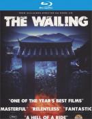 Wailing,The (Blu-Ray) Blu-ray