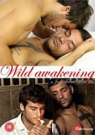 Wild Awakening Movie