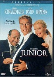 Junior Movie