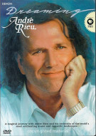 Andre Rieu: Dreaming Movie