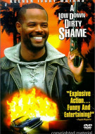 Low Down Dirty Shame, A Movie