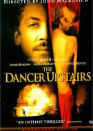 Dancer Upstairs, The Movie