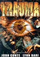 Trauma (Alpha) Movie