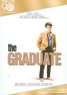 Graduate, The Movie