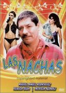 Las Nachas Movie