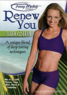Renew You: Sleek & Lean Movie