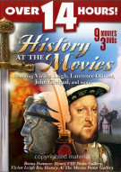 History At The Movies Movie