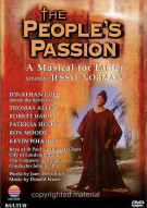 Peoples Passion, The Movie