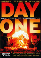 Day One Movie