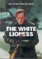 White Lioness Movie