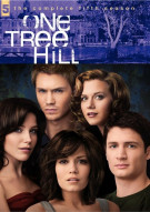 One Tree Hill: The Complete Fifth Season Movie