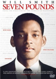 Seven Pounds Movie
