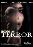 Son Of Terror Movie