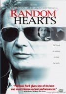 Random Hearts Movie