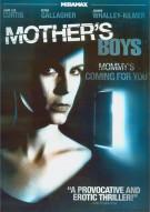 Mothers Boys Movie