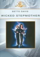Wicked Stepmother Movie