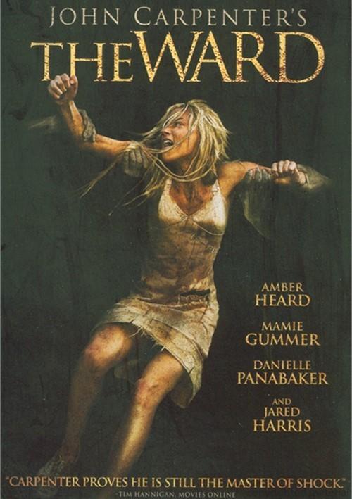 Ward, The Movie