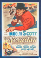 Nevadan, The Movie