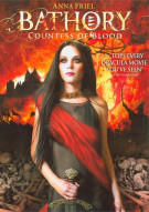 Bathory: Countess Of Blood Movie