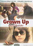 Grown Up Movie Star Movie