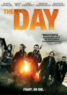 Day, The Movie