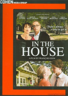 In The House Movie