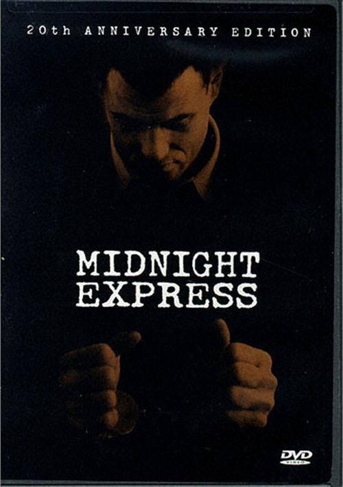 Midnight Express Movie