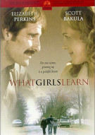 What Girls Learn Movie