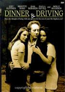 Dinner & Driving Movie