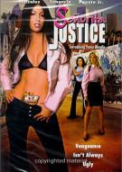 Senorita Justice Movie