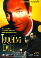 Touching Evil: Complete Set Movie